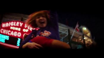 Illinois Office of Tourism TV Spot, 'Up for Amazing' Song by The Gold Web