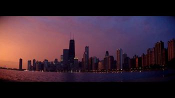 Illinois Office of Tourism TV Spot, 'Up for Amazing' Song by The Gold Web - Thumbnail 5