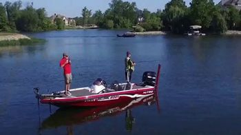 Bulldawg Rods TV Spot, 'The Best of the Best' - Thumbnail 1
