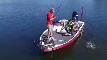 Bulldawg Rods TV Spot, 'The Best of the Best' - Thumbnail 3