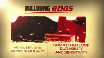 Bulldawg Rods TV Spot, 'The Best of the Best' - Thumbnail 7
