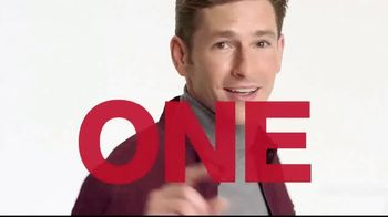 Macy's One Day Sale TV Spot, 'Coats, Clearance Jewelry and Men's Styles' - Thumbnail 2