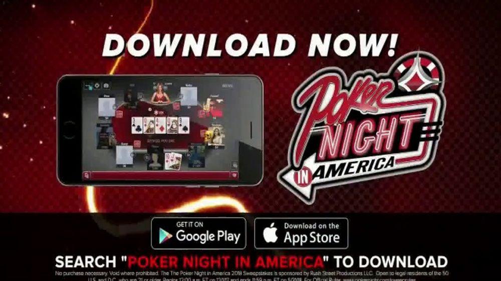 Pokerstars App Funktioniert Nicht
