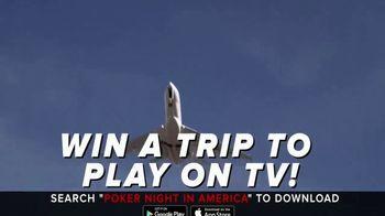 Poker Night in America App TV Spot, 'Play Like Tommy' - Thumbnail 5