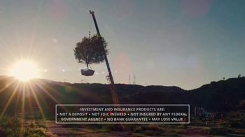 JPMorgan Chase TV Spot, 'The Extra Mile: Financial Strategy' - Thumbnail 2