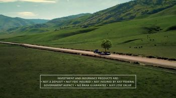 JPMorgan Chase TV Spot, 'The Extra Mile: Financial Strategy' - Thumbnail 3