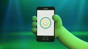 Cricket Wireless Plan Unlimited 2 TV Spot, 'Gana a lo grande' [Spanish] - Thumbnail 1