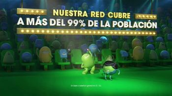 Cricket Wireless Plan Unlimited 2 TV Spot, 'Gana a lo grande' [Spanish] - Thumbnail 9