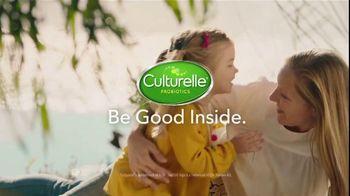 Culturelle Kids TV Spot, 'Good Inside' - Thumbnail 6