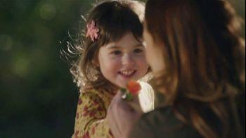 Culturelle Kids TV Spot, 'Good Inside' - Thumbnail 1