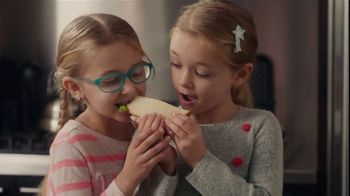 Culturelle Kids TV Spot, 'Good Inside'