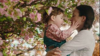 Culturelle Kids TV Spot, 'Good Inside' - Thumbnail 4