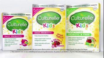 Culturelle Kids TV Spot, 'Good Inside' - Thumbnail 5