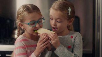 Culturelle Kids TV Spot, 'Good Inside'