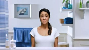 Differin Gel TV Spot, 'Clear Your Acne With an Allure Award Winner' - Thumbnail 1