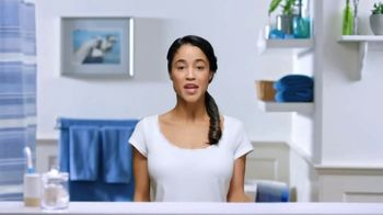 Differin Gel TV Spot, 'Clear Your Acne With an Allure Award Winner' - Thumbnail 4