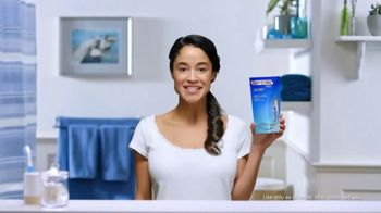 Differin Gel TV Spot, 'Clear Your Acne With an Allure Award Winner' - Thumbnail 6