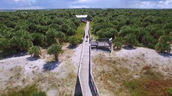 Visit Florida TV Spot, 'Moment of Sunshine' - Thumbnail 2
