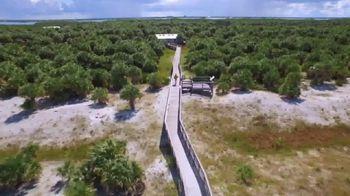 Visit Florida TV Spot, 'Moment of Sunshine' - Thumbnail 3