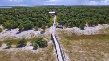 Visit Florida TV Spot, 'Moment of Sunshine' - Thumbnail 4