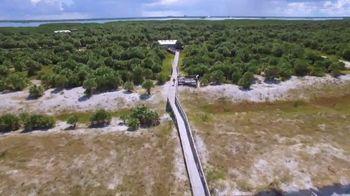 Visit Florida TV Spot, 'Moment of Sunshine' - Thumbnail 5