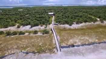 Visit Florida TV Spot, 'Moment of Sunshine' - Thumbnail 6