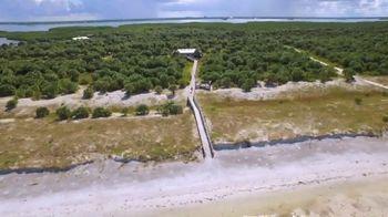 Visit Florida TV Spot, 'Moment of Sunshine' - Thumbnail 7