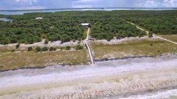 Visit Florida TV Spot, 'Moment of Sunshine' - Thumbnail 8