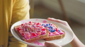 Nature Made Adult Gummies TV Spot, 'Princess Toast' - Thumbnail 2