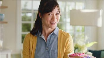 Nature Made Adult Gummies TV Spot, 'Princess Toast' - 8550 commercial airings