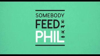 Netflix TV Spot, 'Somebody Feed Phil' - Thumbnail 8