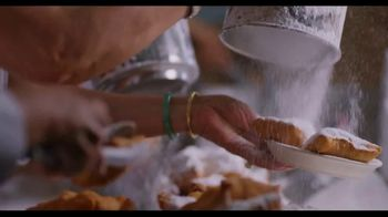 Netflix TV Spot, 'Somebody Feed Phil' - Thumbnail 2