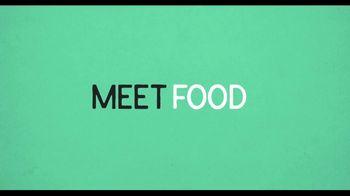 Netflix TV Spot, 'Somebody Feed Phil' - Thumbnail 3