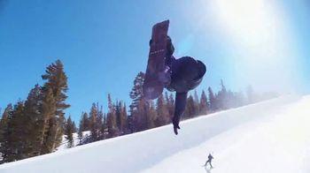 VIP NBC Olympics Experience TV Spot, 'Lake Placid' - Thumbnail 1