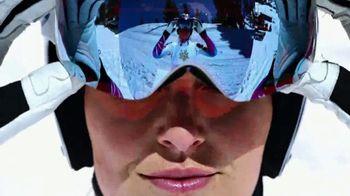 VIP NBC Olympics Experience TV Spot, 'Lake Placid' - Thumbnail 2