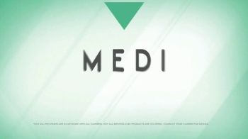 Medi-Weightloss TV Spot, 'Merill' - Thumbnail 8