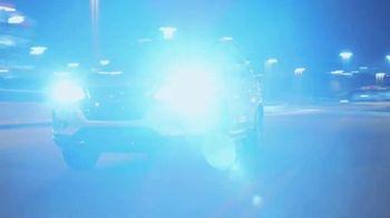 Nissan TV Spot, 'Advanced Tech: Rogue' [T2] - Thumbnail 1