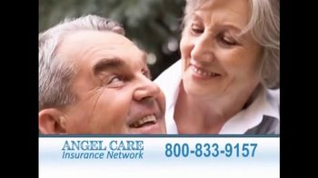Angel Care Insurance Services TV Spot, 'Final Expense Plan' - Thumbnail 1