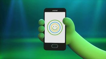 Cricket Wireless Unlimited 2 Plan TV Spot, 'Get Your Win On' - Thumbnail 1