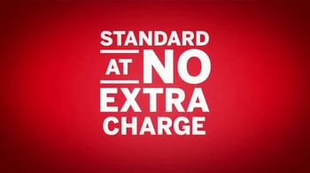 2018 Toyota Corolla TV Spot, 'Safety Sense Standard' [T2] - Thumbnail 5