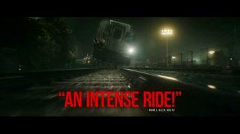 The Commuter - Alternate Trailer 28