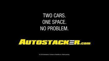 Autostacker TV Spot, 'Rediscover Home' - Thumbnail 6