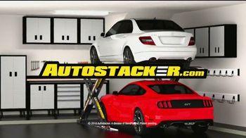 Autostacker TV Spot, 'Rediscover Home' - Thumbnail 5