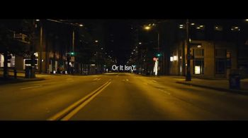 Mercedes-Benz Certified Pre-Owned Sales Event TV Spot, 'Or It Isn't'