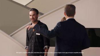 2018 Chevrolet Equinox TV Spot, 'Add It Up'