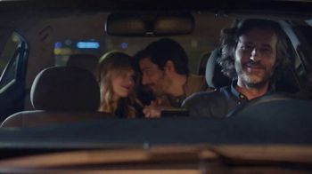 Uber TV Spot, 'Date Night' - Thumbnail 6