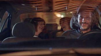 Uber TV Spot, 'Date Night' - Thumbnail 7