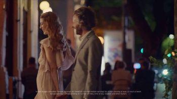 Uber TV Spot, 'Date Night' - Thumbnail 9