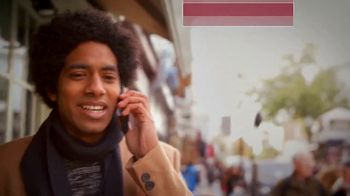 University of Pennsylvania TV Spot, 'Smartphone Owners and Smokers' - Thumbnail 1