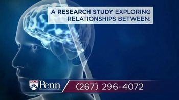 University of Pennsylvania TV Spot, 'Smartphone Owners and Smokers' - Thumbnail 4